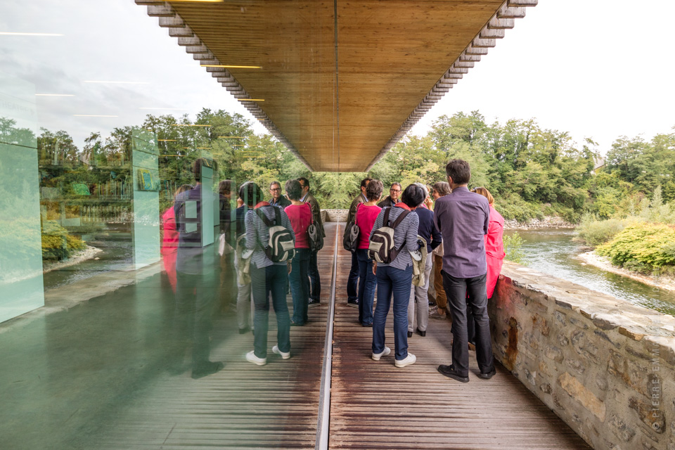 20161007-IMG_3096-pavillon-de-l-architecture-visite-mediatheque-oloron-pierremm.jpg