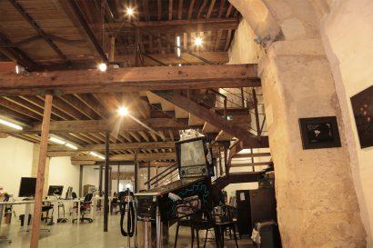 la_compagnie_hyperactive_-_bureaux_chapelle_-_a_traits_architecture.jpg