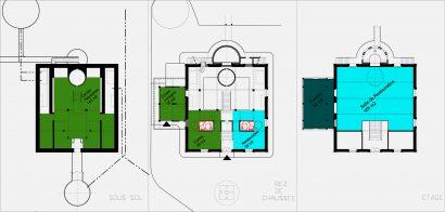 CAFE-VELO-AGEN-plans-scénario-1-1.jpg