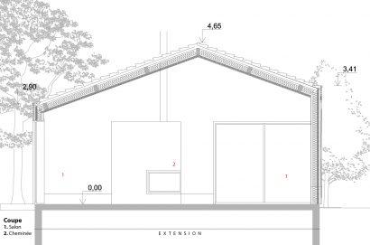 Lassime-Extension-en-bois-dune-maison-Coupe-@a_traits-architecture-1.jpg