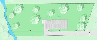 Lassime-Extension-en-bois-dune-maison-plan-masse-@a_traits-architecture-1.jpg