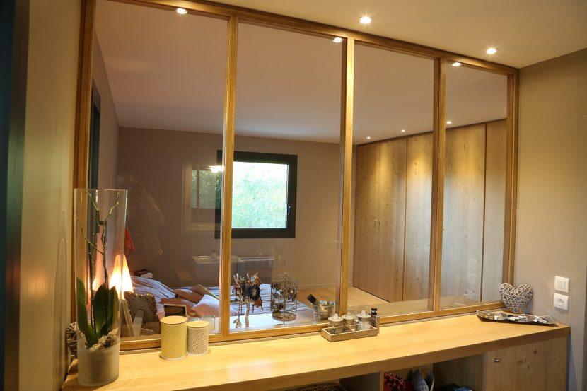 Lassime-Extension-en-ossature-bois-dune-maison-photo-n°18-chambre-@a_traits-architecture-1.jpg