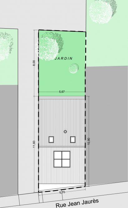 Talence-maison-Plan-masse-copyright-Atraits-Architecture-1.jpg