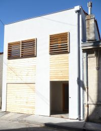 Talence-maison-photo-n°2-façade-sur-rue-copyright-Atraits-Architecture-1.jpg