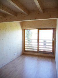 Talence-maison-photo-n°6-chambre-copyright-Atraits-Architecture-1.jpg