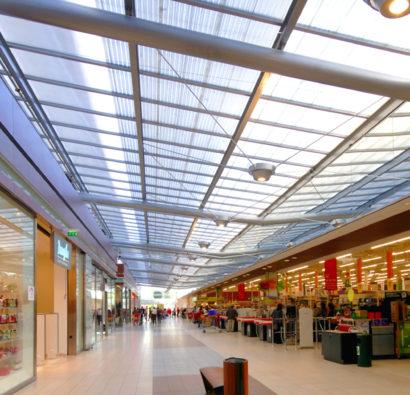 Commercial_AuchanChatellereau_Photo2_web.jpg