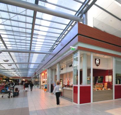 Commercial_AuchanChatellereau_Photo5_web.jpg