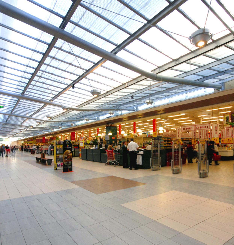Commercial_AuchanChatellereau_Photo6_web.jpg