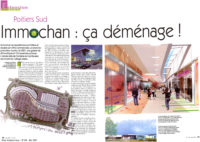 Commercial_AuchanLaSauraie_Article_web.jpg