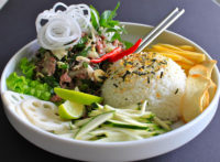 Commercial_RestaurantYam_Photo6_web.jpg