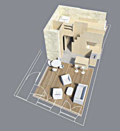 LogementsIndividuels_Microloft_Perspective2_web.jpg