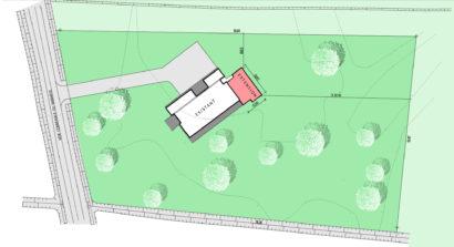 LogementsIndividuels_MaisonS_PlanMasse_web.jpg