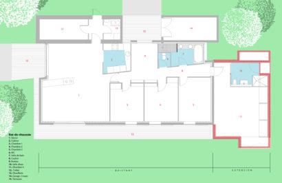 LogementsIndividuels_MaisonS_Plan_web.jpg