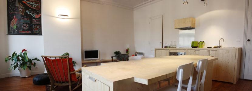 LogementsIndividuels_AppartementR2_Photo2_web.jpg