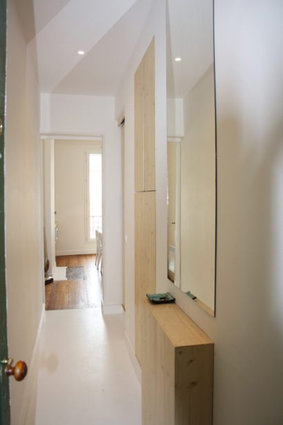 LogementsIndividuels_AppartementR2_Photo5_web.jpg