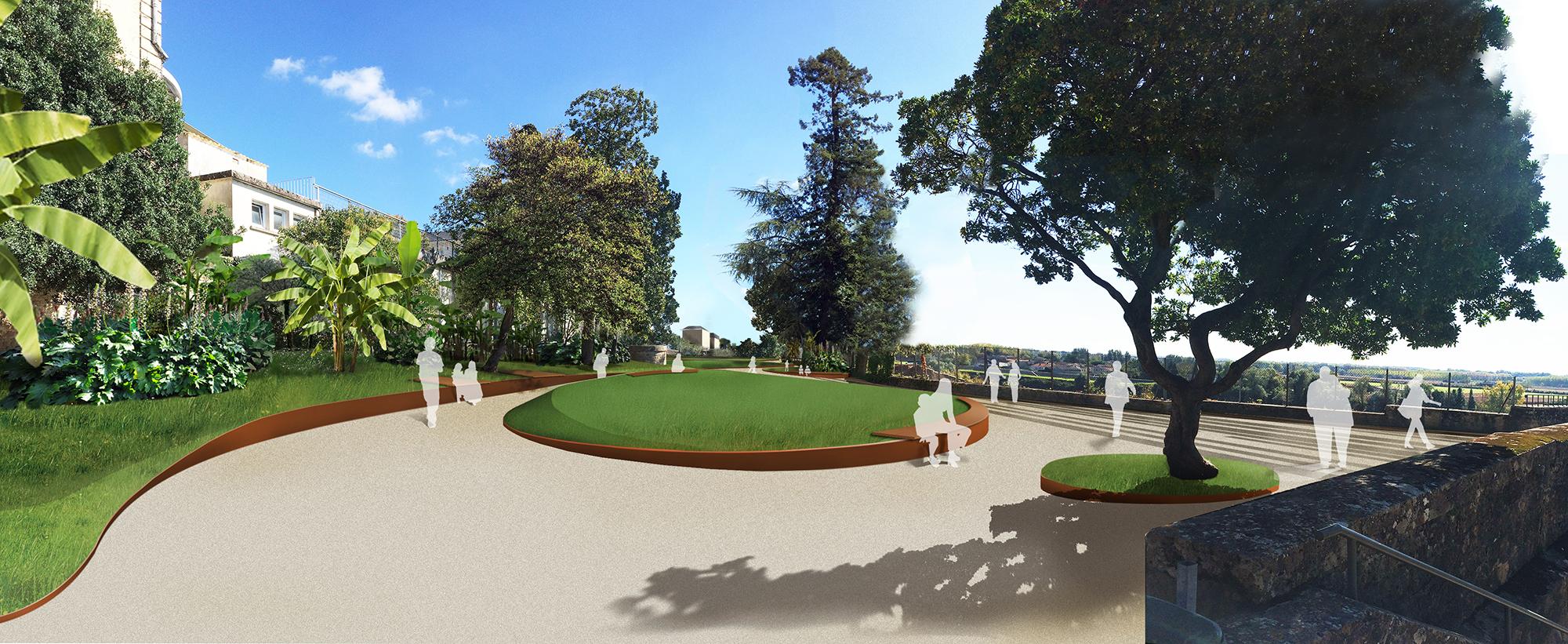 LA-REOLE-Ville-haute-ville-basse_-2-jardin-public.jpg