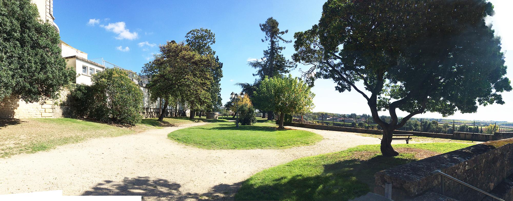 jardin-public-EDL.jpg