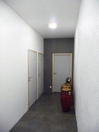 CIAM-3.jpg
