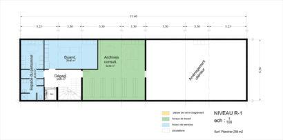 LogementsCollectifs_Sainte-Famille_Plan-R-1_web.jpg