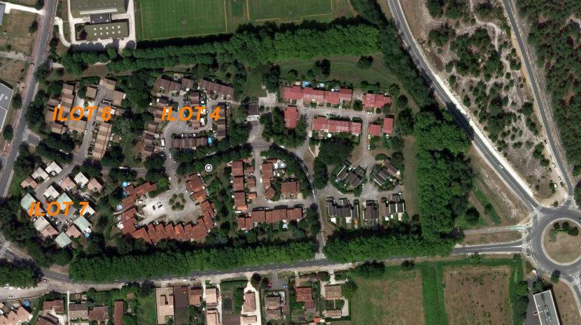 LogementsCollectifs_Villabois_image1_web.jpg