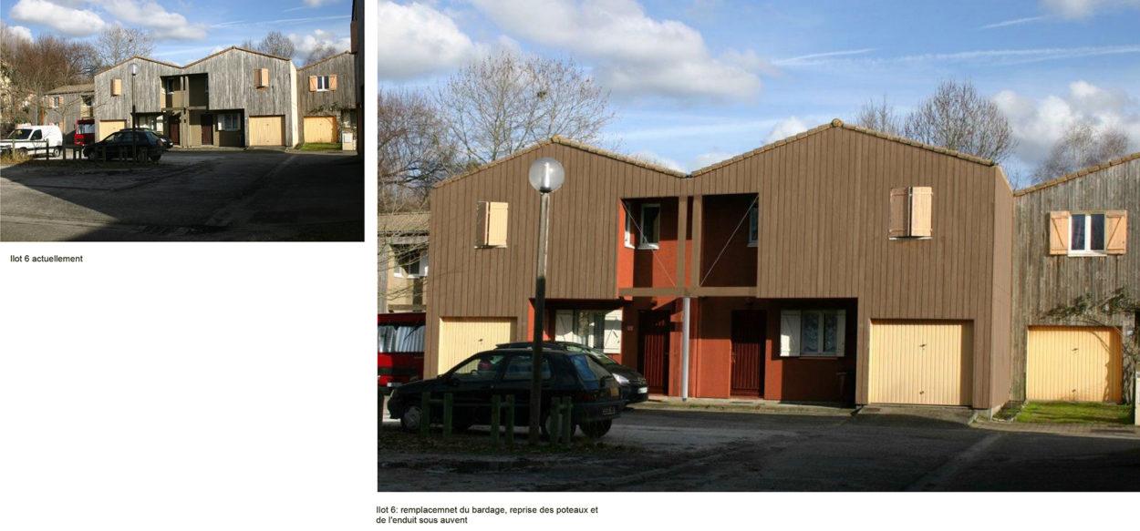 LogementsCollectifs_Villabois_image3_web.jpg
