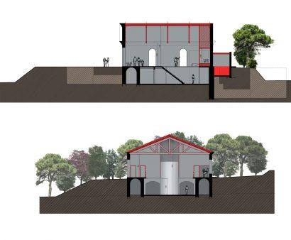 CAFE-VELO-AGEN-coupes-projet-1.jpg