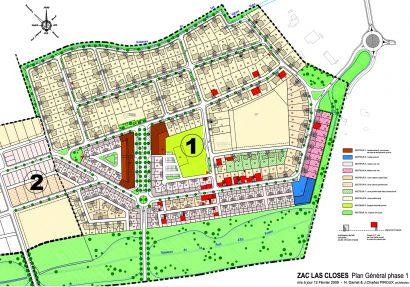 ELNE-ZAC-plan-1.jpg
