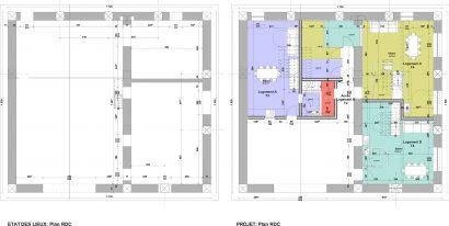 GAUCHER-plan-2-1.jpg