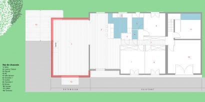 Lassime-Extension-en-bois-dune-maison-plan-RDC-@a_traits-architecture-1.jpg