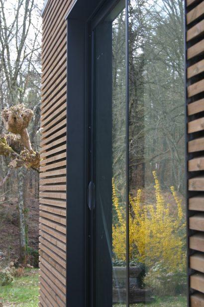 Lassime-Extension-en-ossature-bois-dune-maison-photo-n°19-@a_traits-architecture-1.jpg