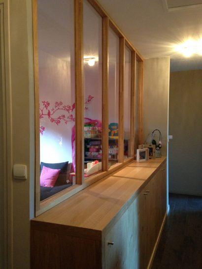 Lassime-Extension-en-ossature-bois-dune-maison-photo-n°8-couloir-@a_traits-architecture-1.jpg