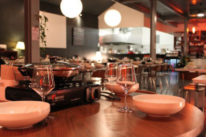 Commercial_RestaurantYam_Photo1_web.jpg
