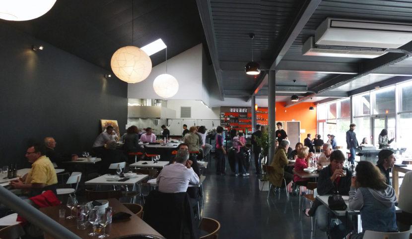 Commercial_RestaurantYam_Photo2_web.jpg