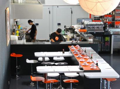 Commercial_RestaurantYam_Photo4_web.jpg