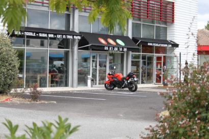 Commercial_RestaurantYam_Photo5_web.jpg