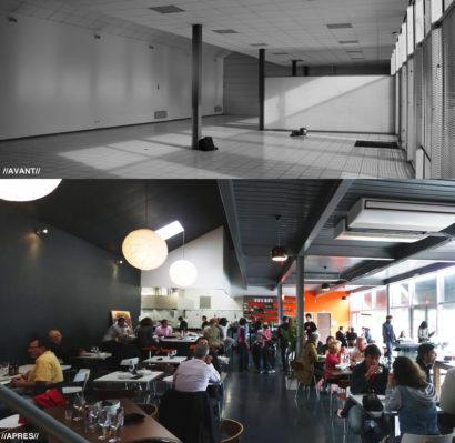 Commercial_RestaurantYam_PhotoEDLProjet_web.jpg