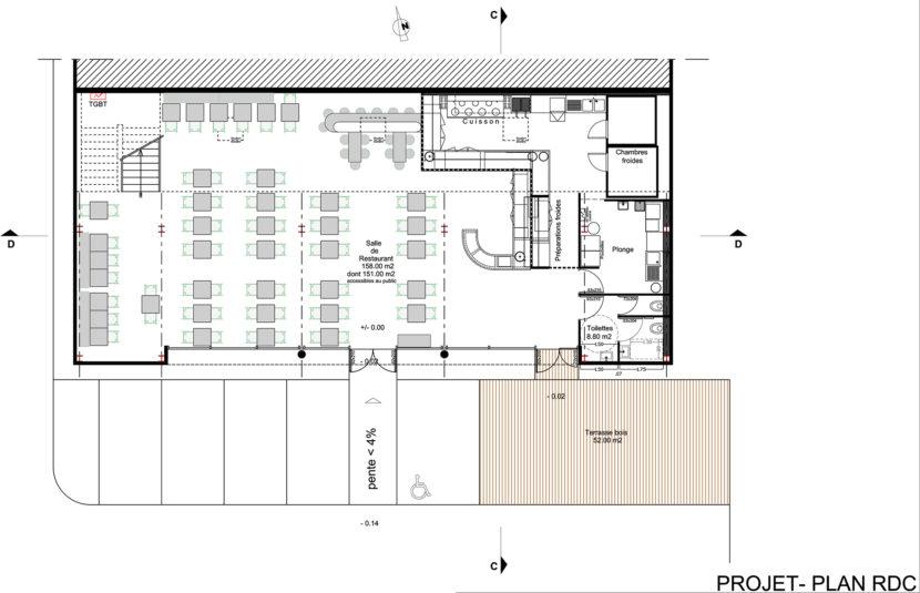 Commercial_RestaurantYam_Plan_web.jpg