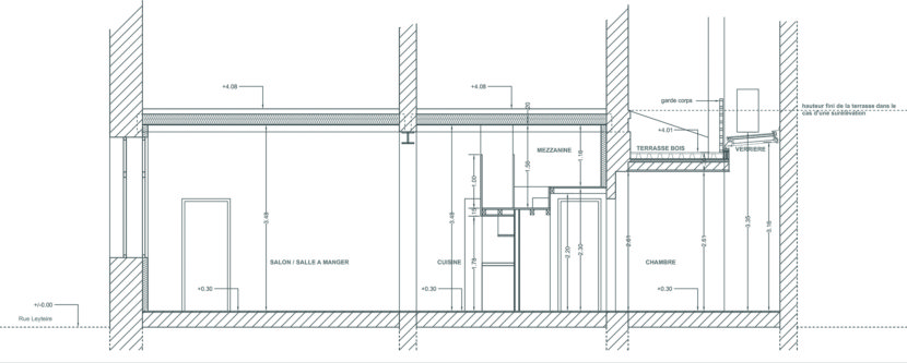 LogementsIndividuels_Microloft_Coupeprojet_web.jpg