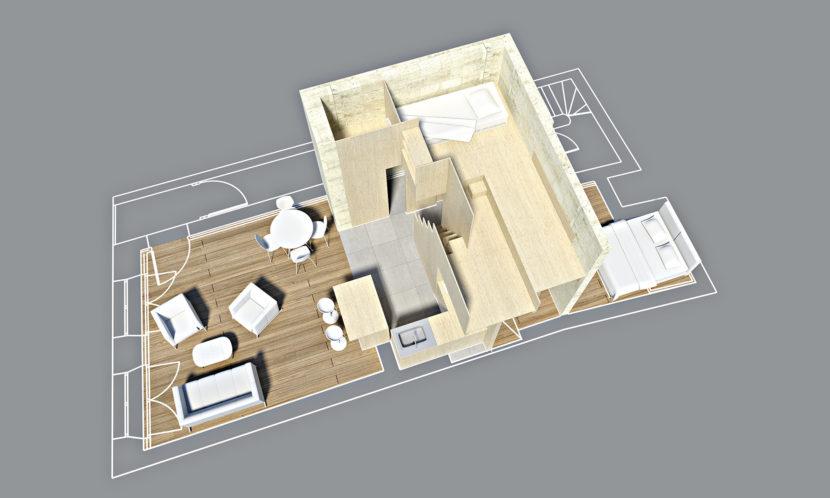 LogementsIndividuels_Microloft_Perspective1_web.jpg