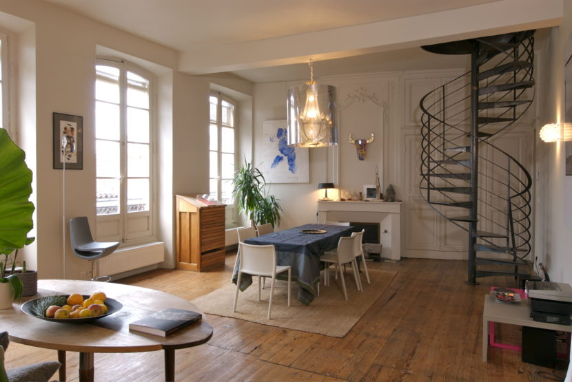 LogementsIndividuels_MaisonR_Photo6_web.jpg