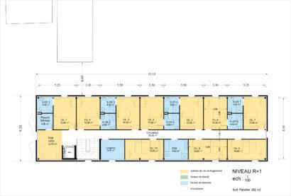 LogementsCollectifs_Sainte-Famille_Plan-R1_web.jpg