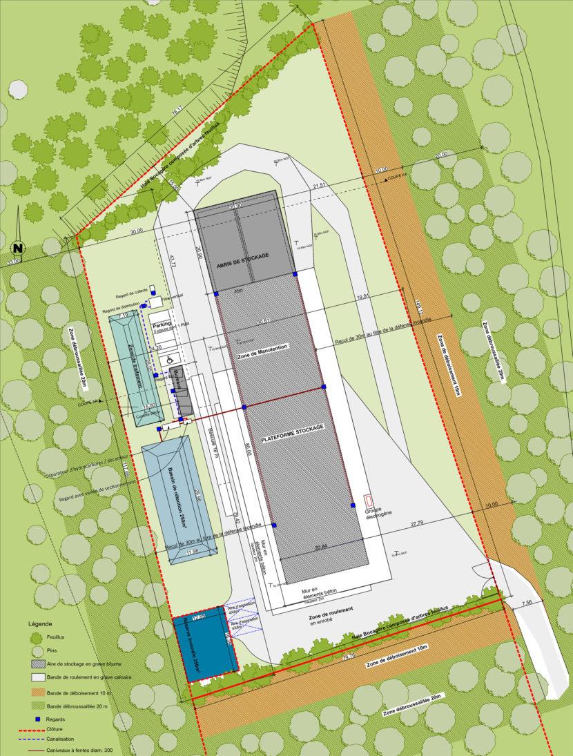 Tertiaire_Plateforme-bois_Plan-masse_web.jpg