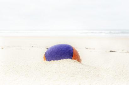 balle-orange-et-bleue-1-1.jpg