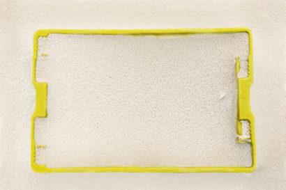 cagette-jaune-1-4.jpg