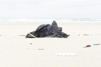 sac-plastique-noir-1-1.jpg